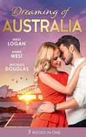 Dreaming of... Australia