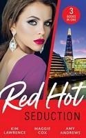Red-Hot Seduction