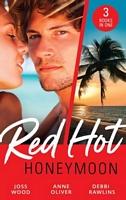 Red-Hot Honeymoon