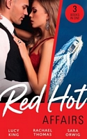 Red-Hot Affairs