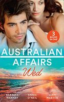 Australian Affairs: Wed