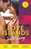 Love Islands: Swept Away