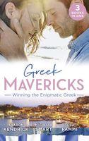 Greek Mavericks: Winning the Enigmatic Greek