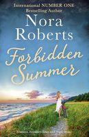 Forbidden Summer