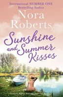 Sunshine and Summer Kisses