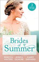 Brides of Summer