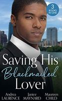 Saving His Blackmailed Lover
