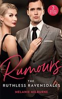 Rumours: The Ruthless Ravensdales