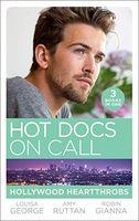 Hot Docs On Call:  Hollywood Heartthrobs