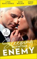 Sleeping with the Enemy (Mills & Boon)