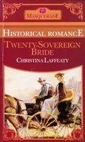 Twenty-Sovereign Bride