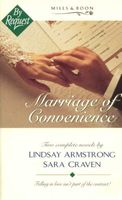 Marriage of Convenience (By Request)