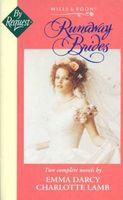 Runaway Brides (By Request)