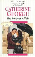 The Forever Affair
