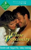 Close Proximity (By Request)