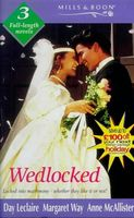 Wedlocked (By Request)