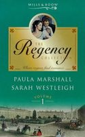 Regency Collection 1