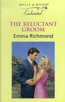 The Reluctant Groom