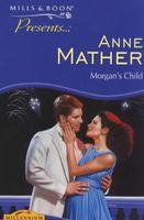 Anne Mather Books Free Download - xsonarnames