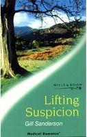 Lifting Suspicion