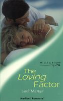 The Loving Factor