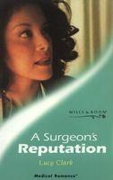A Surgeon's Reputation