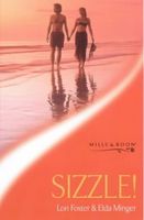 Sizzle!:  Body Heat