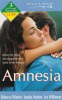 Amnesia (By Request)