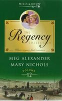 Regency Collection 12