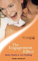 Engagement Effect