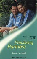 Practising Partners