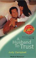 Husband to Trust