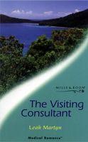 Visiting Consultant
