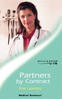 Partners by Contract