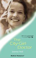 City-girl Doctor