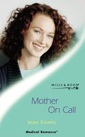 Mother on Call