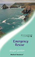 Emergency Rescue