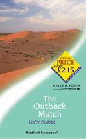 The Outback Match