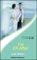The ER Affair