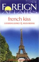French Kiss (Foreign Affairs)