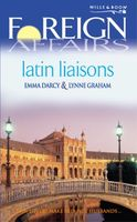 Latin Liaisons (Foreign Affairs)