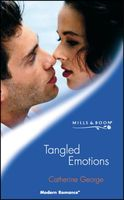 Tangled Emotions