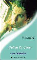 Dating Dr.Carter