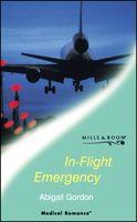 In-Flight Emergency