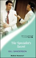 Specialist's Secret