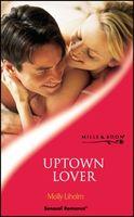 Uptown Lover