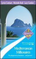 Mediterranean Millionaires (By Request)