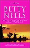 Sister Peters in Amsterdam / Emma's Wedding