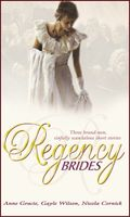 Regency Brides (MB)