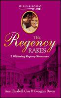 The Regency Rakes, Vol. 5